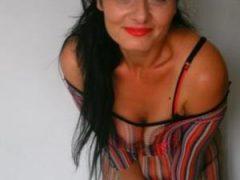 Andreea,35 ani