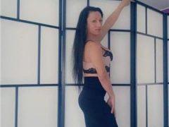 #BUCURESTI#SECTOR2#ANTONELLA TRANSSEXUALA REALA CONFIRMAREA PRIN WHATSSAPP