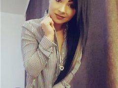 Junela, Rusoaica senzuala! high-class escort💎