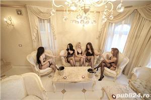 Dame de companie Cluj: Angajam fete – Salon de LUX, in Arad – Masaj erotic