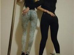 Dame de companie Cluj: bruneta cu trup s.e.x.y, fete noi
