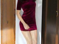 Dame de companie Cluj: Domnisoara eleganta si manierata poze reale 100%la mine sau la hotel