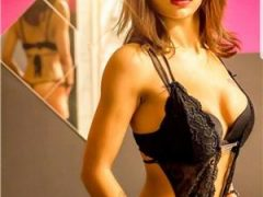 Dame de companie Cluj: Roxy am revenit, poze 100% real non stop 🔞😘