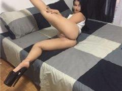 Dame de companie Cluj: la mine in locatie sau la hotel-detin jucari erotice..