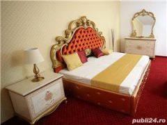 Dame de companie Cluj: Vind mobilier de lux