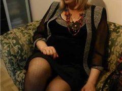 matrimoniale constanta: new!! Transsexuala matura si reala plinuta cu forme!!Esti curios? suna ma!!