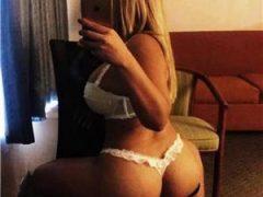sex iasi: Blonda senzuala