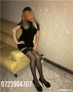 sex bucuresti Aida 26 de ani,