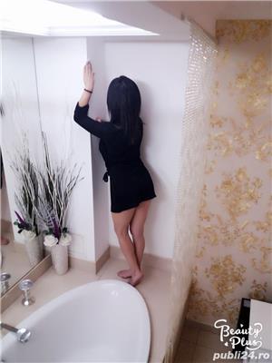 sex bucuresti Alexandra 100% reala noua in Bucuresti(caut colega urgent )