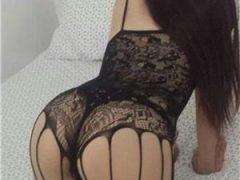 sex bucuresti Bruneta draguta obor colentina doamna ghica
