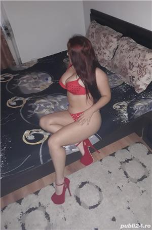 sex bucuresti Maya 22 de ani noua an locatie😍😍👄👄👄❤❤❤❤