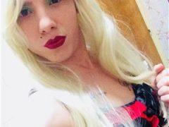 sex bucuresti Transexuala noua …
