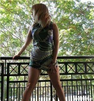 sex bucuresti Zona Floreasca poze reale 25 ani