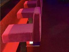 sex oradea Masaj erotic the lounge oradea str Mihai Viteazul Nr 5(centrul orasului )