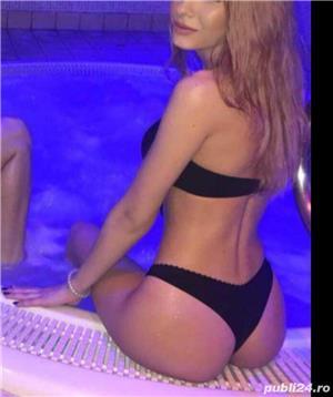 sex bucuresti Alexandra am 22 de ani