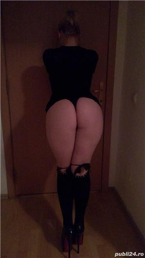 sex bucuresti Antonia 24 ani