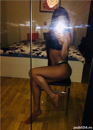 sex bucuresti Antonia new in Bucuresti La mine la tine sau la hotel
