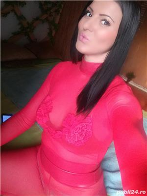 sex bucuresti Bruneta 1