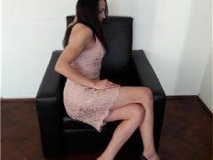 sex bucuresti Corina bruneta senzuala zona Berceni