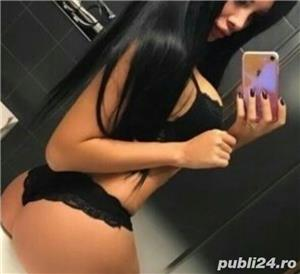 sex bucuresti New sexy girl in town