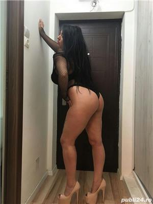 sex bucuresti Rayssa bruneta non stop