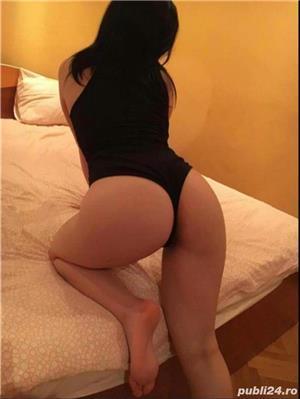 sex bucuresti *** TOTALL — DRISTOR 2 (70-150)