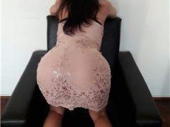 sex bucuresti Corina