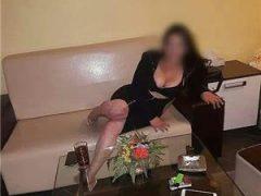 sex bucuresti Doamna matura in zona militari