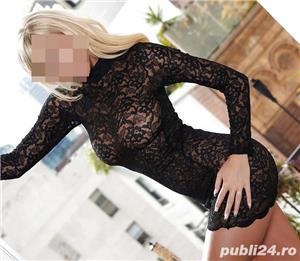 sex bucuresti DOAMNA MATURA SILICONATA 37 DE ANI