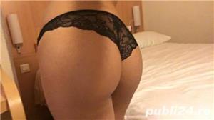 sex bucuresti La tine la mine sau la hotel