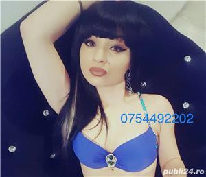 sex bucuresti New new new Lucy 22 de ani, ma deplasez la tine sau la hotel poze reale 100 confirm cu tatuajul