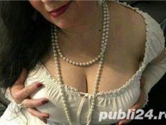 sex bucuresti Oferta mea se adreseaza exclusiv domnilor maturi, manierati si cu mult bun simt