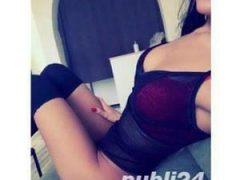 sex bucuresti Poze reale confirm cu tatuajul