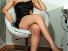 sex bucuresti servicii de calitatemai multe tipuri de masaj
