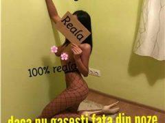 sex bucuresti Singura in locatie …. Alyna
