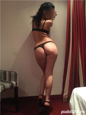 sex bucuresti Alexia 18 ani, poze 100 reale