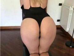 sex bucuresti Blonda sexy-servicii totale