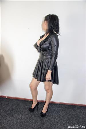 sex bucuresti buna ma numesc Andreea