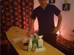 sex bucuresti Masaj 100 Profesional in Bucuresti