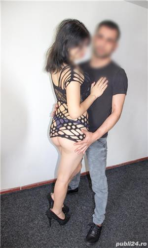 sex bucuresti New cuplu real ea 19 el 25