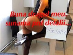 sex bucuresti Noua in zonacaut colega…Budapesta