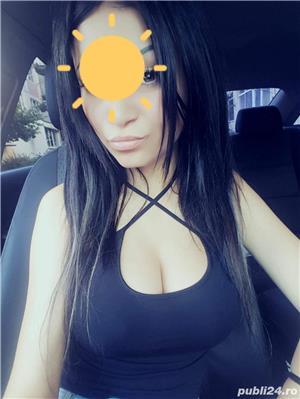 sex bucuresti Studenta sexy noua in domeniu .