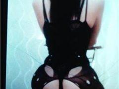 sex bucuresti Deplasari la hotel