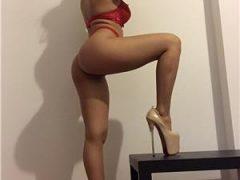 sex bucuresti Doar deplasari escorta de lux poze reale