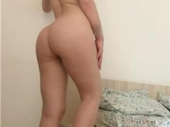 sex bucuresti Elly new new