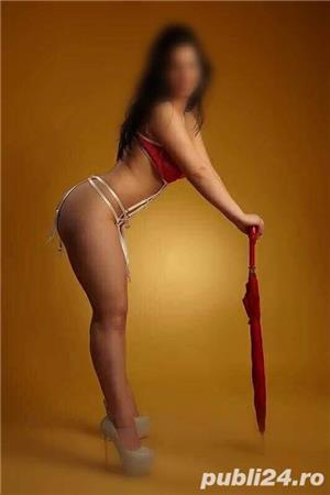 sex bucuresti incall, Outcall poze 100reale
