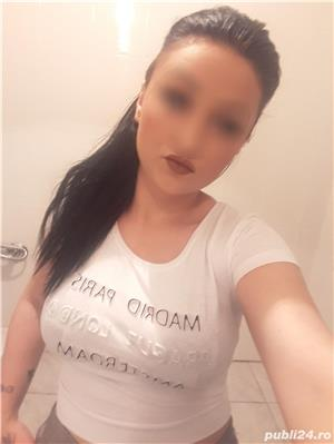 sex bucuresti Ma deplasez la Hotel sau la Tine