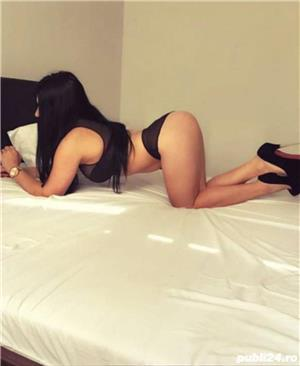 Escort ovik massage spa goteborg