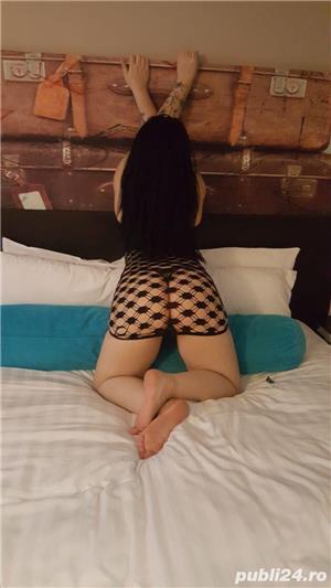 sex bucuresti Raysa la tine sau la hotel