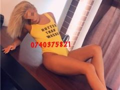 sex bucuresti Sweety girl Reala 100 Relaxare totala